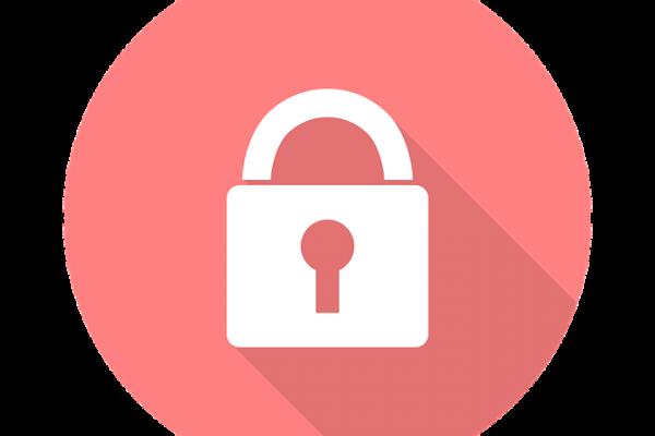 Coffre fort à clés, la sécurité renforcée de vos clés