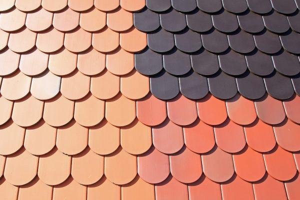 Quel type de toiture convient à votre maison ?