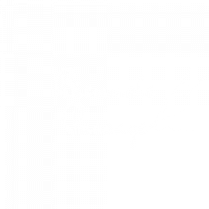 Biennale Passage-logo-fond-clair